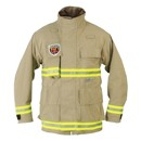 Fire Fighting Clothing and Accessories